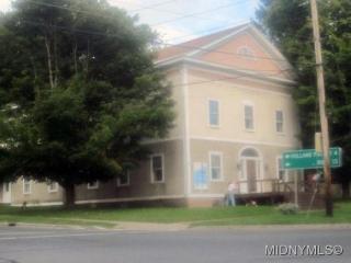 109 Mappa Ave, Barneveld, NY 13304