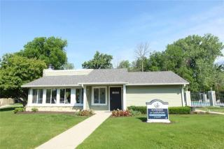 8380 Whipporwill Dr, Indianapolis, IN 46256