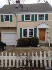 2038 Ellery Avenue, Fort Lee NJ