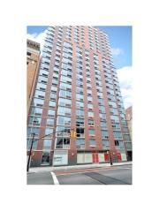 225 Schermerhorn St, Brooklyn, NY 11201