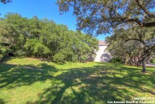 40 Stratton Lane, San Antonio TX
