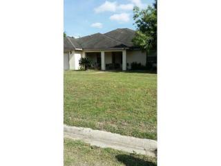 Address Not Disclosed, Lyford, TX 78569