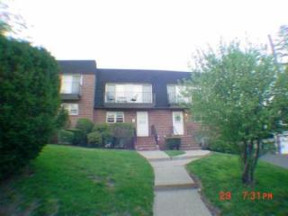 10 Carriage Way, Montclair NJ