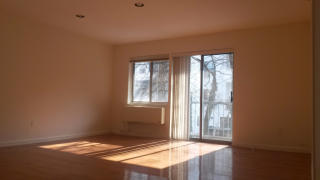 7618 Grand Central Parkway, Forest Hills NY