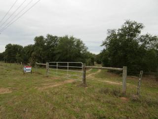 Cr 273, Sheridan, TX 77475
