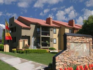 1550 E Fort Union Blvd, Salt Lake City, UT 84121