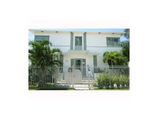 930 10th Street #2, Miami Beach FL