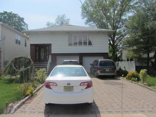 80 Florence Place, Elmwood Park NJ