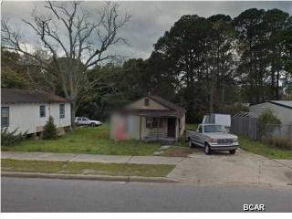 1525 Frankford Avenue, Panama City FL