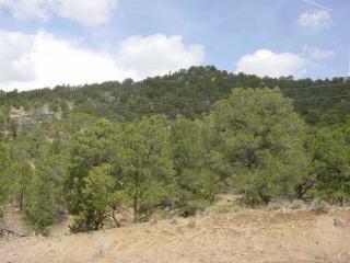 7615 Old Santa Fe Trail, Santa Fe NM