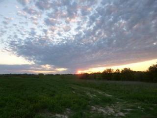 Southwest Road, Platteville WI