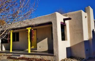 430 Richmond Place Northeast, Albuquerque NM