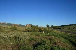 34 Coyote Circle, Crested Butte CO