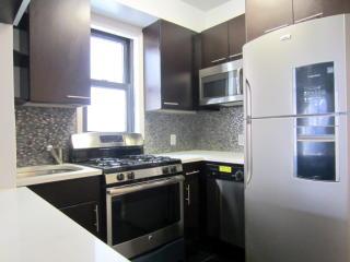 Address Not Disclosed, New York, NY 10023