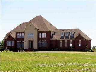 1409 Foggy Hollow Trl, Fitzpatrick, AL 36029