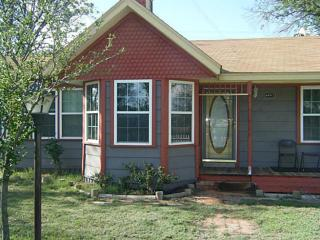 6052 Private Road 2752, Clyde TX