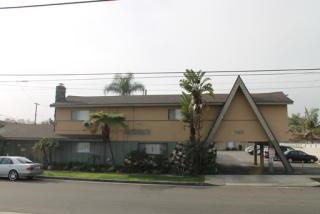 7860 Burns Ave, Downey, CA 90241