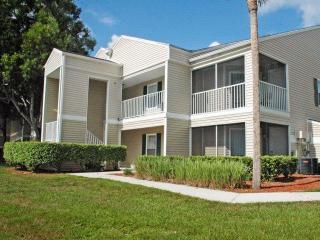 1801 Brantley Rd, Fort Myers, FL 33907