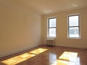 4317 48th Street #3A, Queens NY