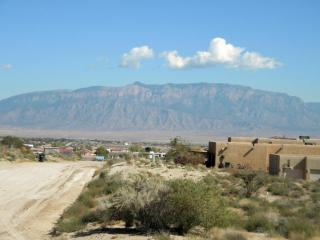 7th Street Southeast, Rio Rancho NM