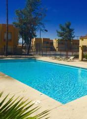 4030 N 44th Ave, Phoenix, AZ 85031