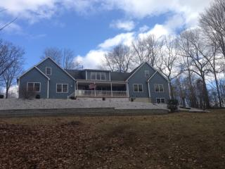 3120 Route 55, Pawling NY