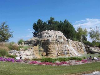 2809 Noble Hawk Drive, Kendallville IN