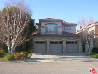 643 Windswept Place, Simi Valley CA