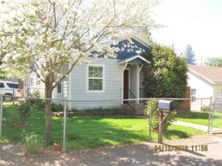 34 Ruby St, Sutter Creek, CA 95685