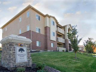 2001 S Main St, Bountiful, UT 84010