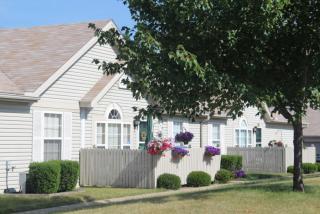3506 Meadowview Blvd, New Castle, PA 16105