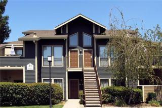 1801 Eureka Rd, Roseville, CA 95661