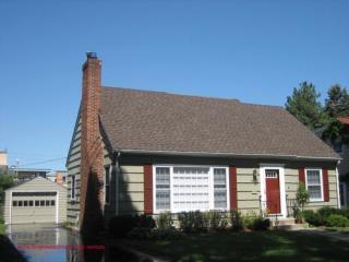 4612 Vallacher Avenue, Saint Louis Park MN