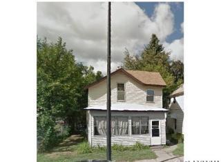 14 West Birch Street, Chippewa Falls WI