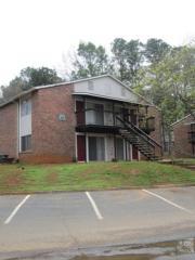 408 Abner Rd, Spartanburg, SC 29301