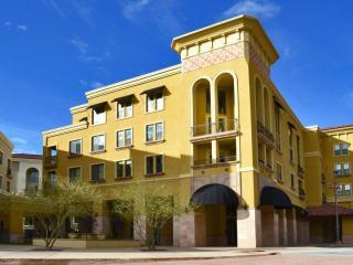 7025 E Via Soleri Dr, Scottsdale, AZ 85251