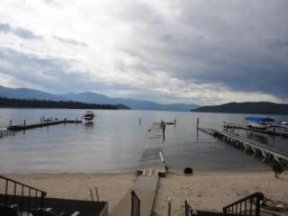40 Easy St, Priest Lake, ID