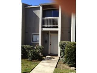 2672 Truxel Road, Sacramento CA