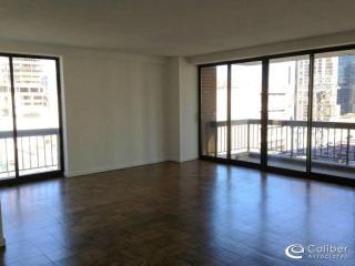 245 East 58th Street #SAM02, New York NY