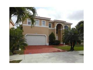 11697 Southwest 153rd Court, Miami FL