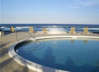 5440 N Ocean Dr #203, Riviera Beach, FL 33404