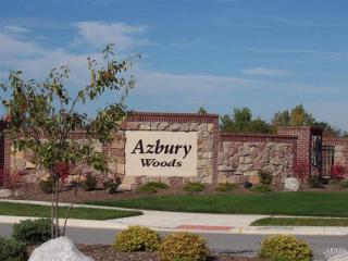 11135 Azbury Boulevard, Roanoke IN