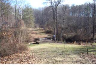 4575 Seminole Trail, Charlottesville VA