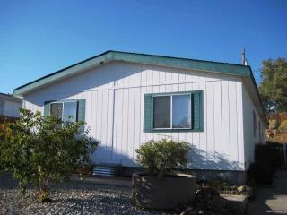 1441 Anchorage Drive, Reno NV