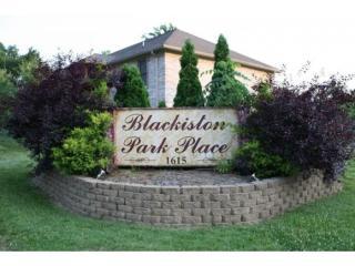 1615 Blackiston Mill Rd, Clarksville, IN 47129