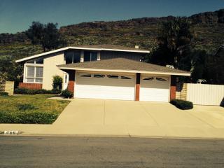 469 Raindance Street, Thousand Oaks CA