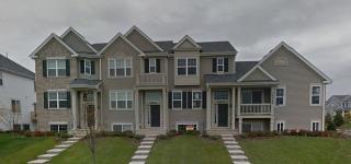24541 George Washington Drive, Plainfield IL