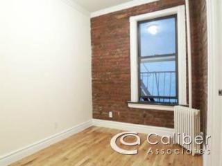 410 East 13th Street #TB4F, New York NY