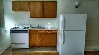 2590 35th Street #2C, Queens NY