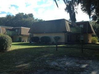 1237 County Road 463b #- 1223 B3, Lake Panasoffkee, FL 33538